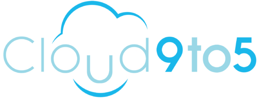Cloud 9to5 - Canada
