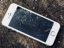 broken phone .jpg