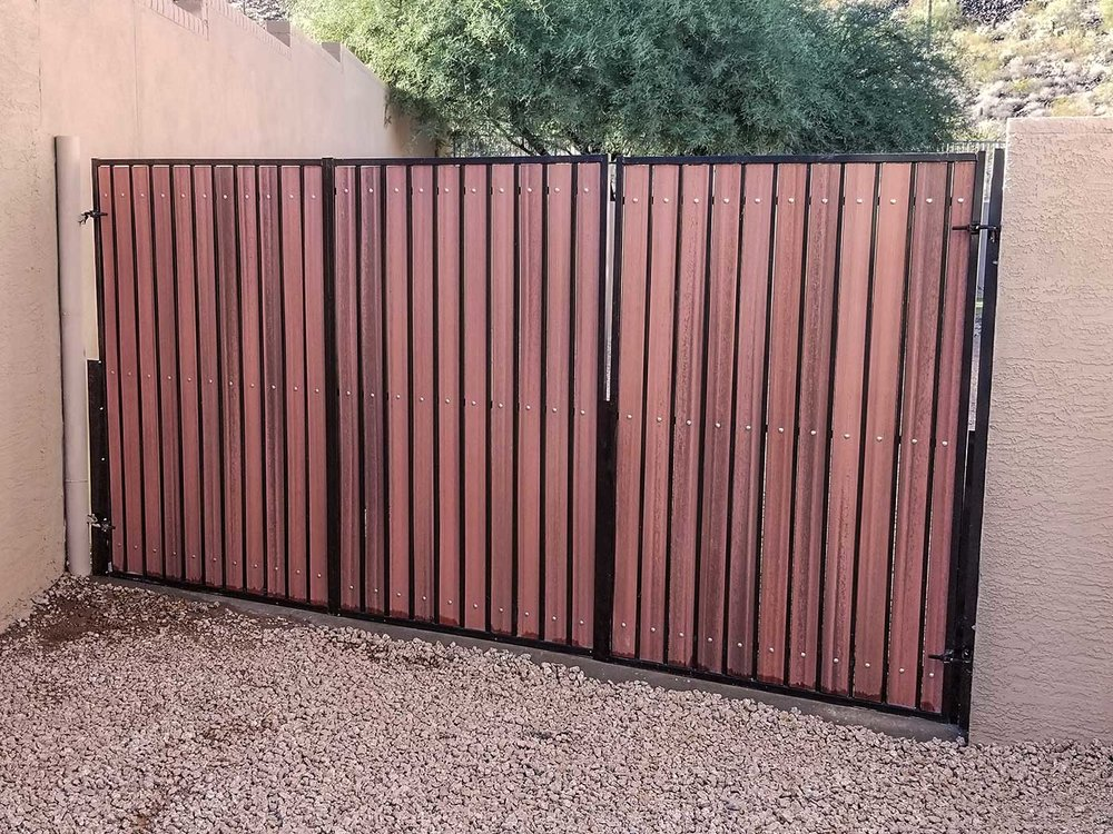 snake-fence-gate-55.jpg