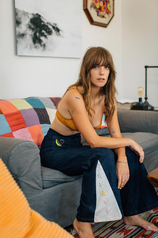 Emily Labowe nude (93 foto), hacked Topless, iCloud, bra 2020