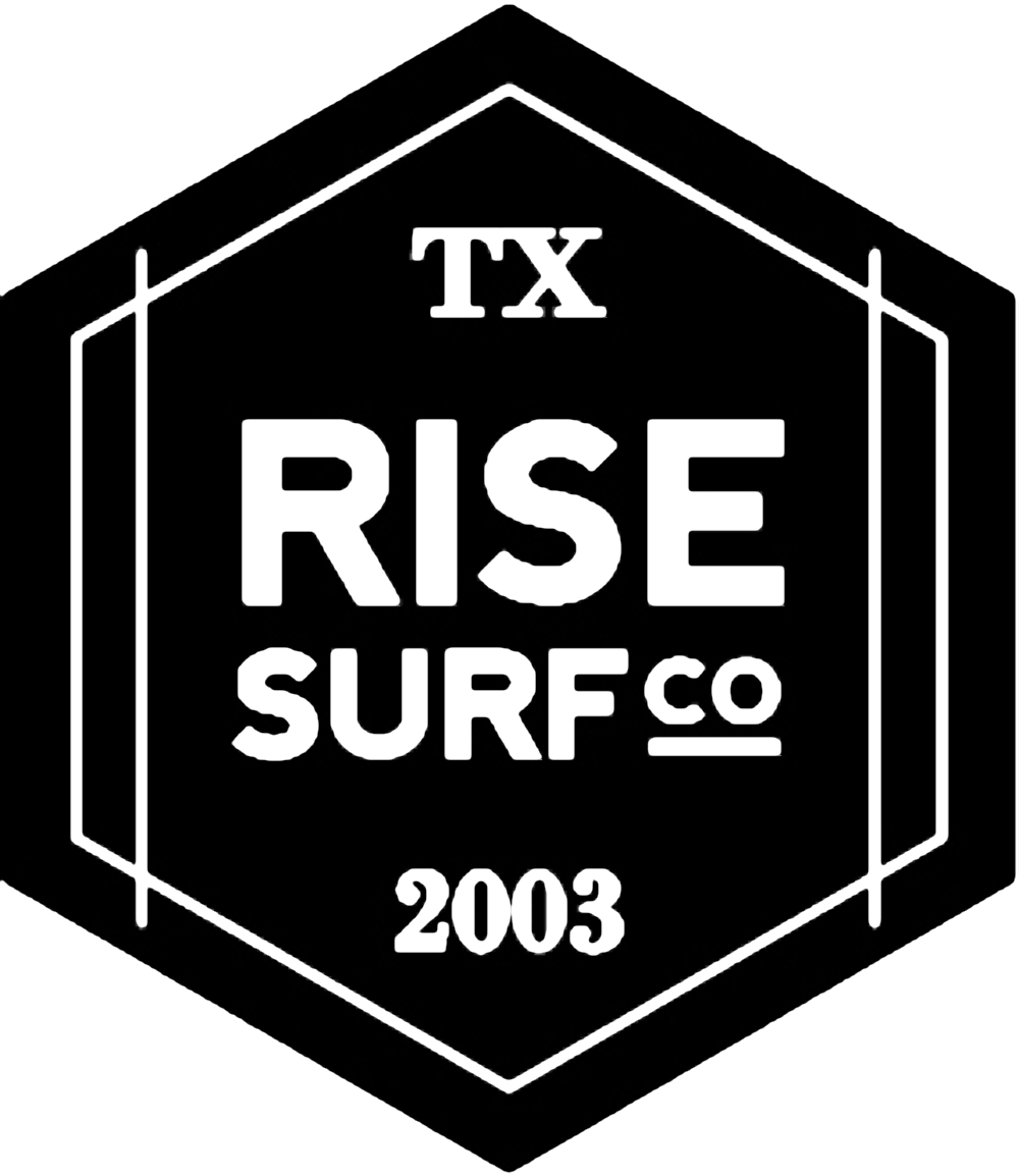Rise Surf Company