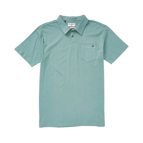 billabong standard issue polo.jpg