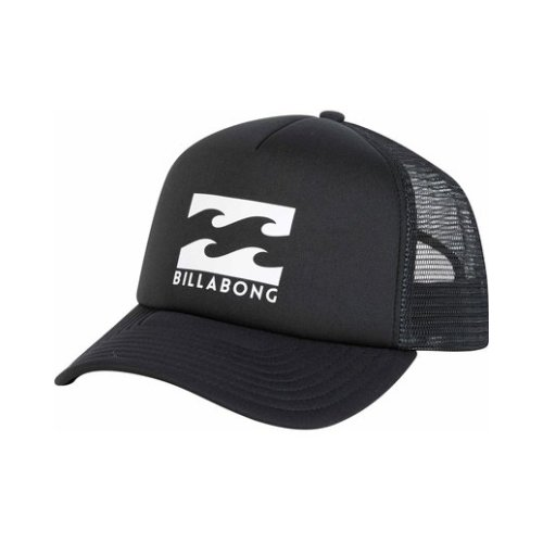 Billabong Podium Trucker.jpg
