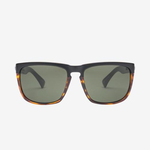 Electric Knoxville XL Darkside Tort-Grey Polarized.jpg