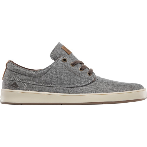 Emerica Emery Grey and Brown.jpg