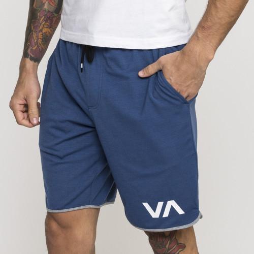 RVCA Sport Short II 20.jpg