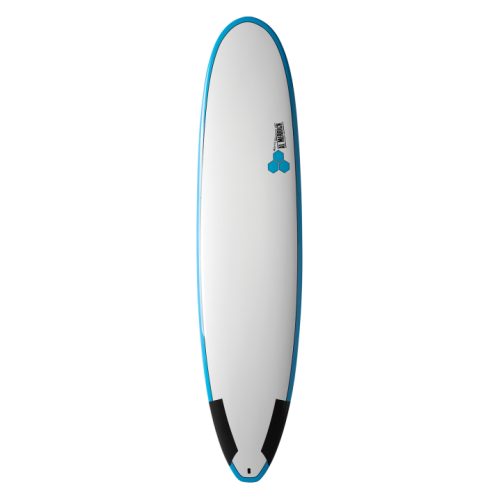 Channel Islands Water Hog TufLite Light Blue 7'10''.png