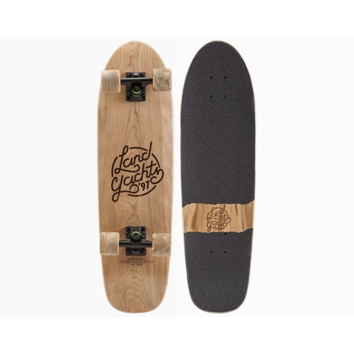 Landyachtz Birch Please.jpg