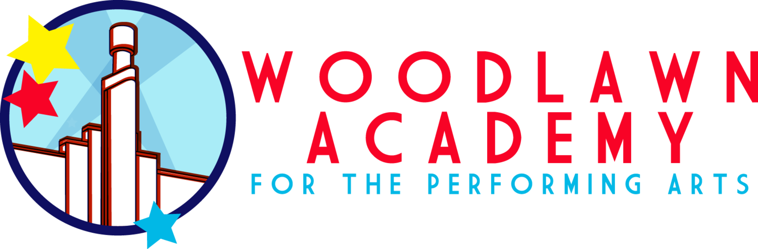 Woodlawn Academy