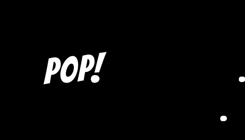 POP Logo .png