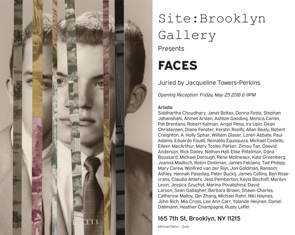 Faces-Poster-v2.jpg