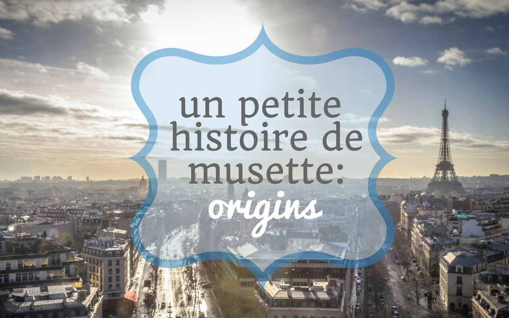 A-Brief-History-of-Musette_-Origins-2.png