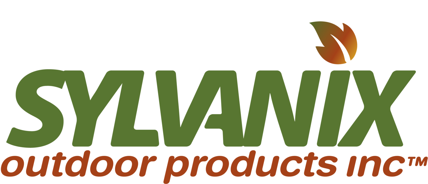 Sylvanix Outdoor Products Inc.