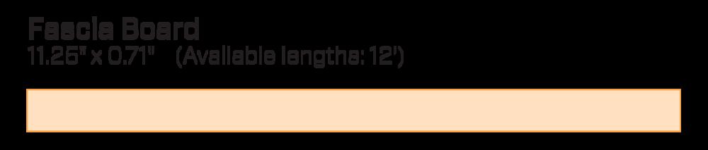 Sylvanix-Skyline-Composite-Decking-Fascia-Profile.png