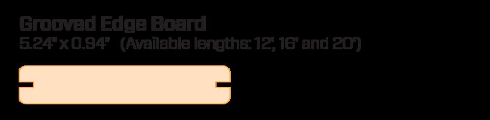Sylvanix-Elite-Grooved-Composite-Decking-Profile.png