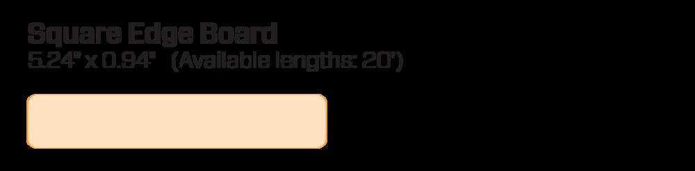 Sylvanix-Elite-Square-Edge-Composite-Decking-Profile.png