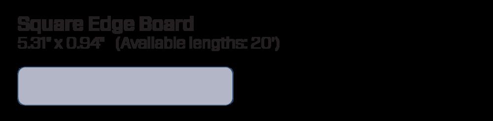 Sylvanix-Skyline-Square-Edge-Composite-Decking-Profile.png