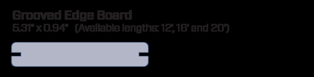 Sylvanix-Skyline-Grooved-Composite-Decking-Profile.png
