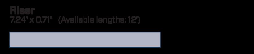 Sylvanix-Skyline-Composite-Decking-Riser-Profile.png
