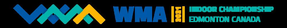 WMA-3x-horizontal.png