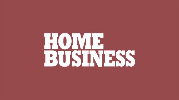 Organized Jane Press Highlights, Home Business