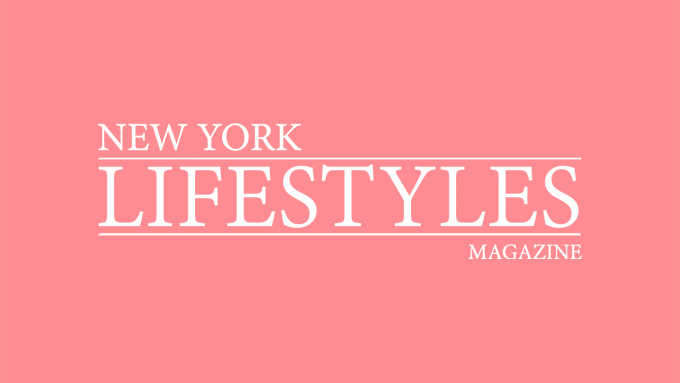 Organized Jane Press Highlights, New York Lifestyles Magazine