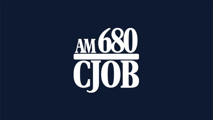 Organized Jane Press Highlights, AM680 Radio