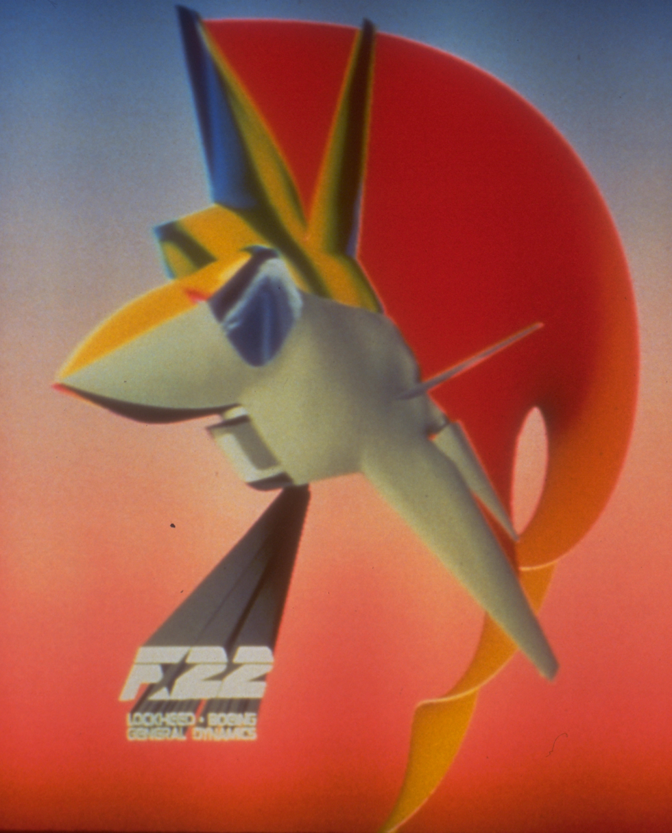 Performance!, 1990