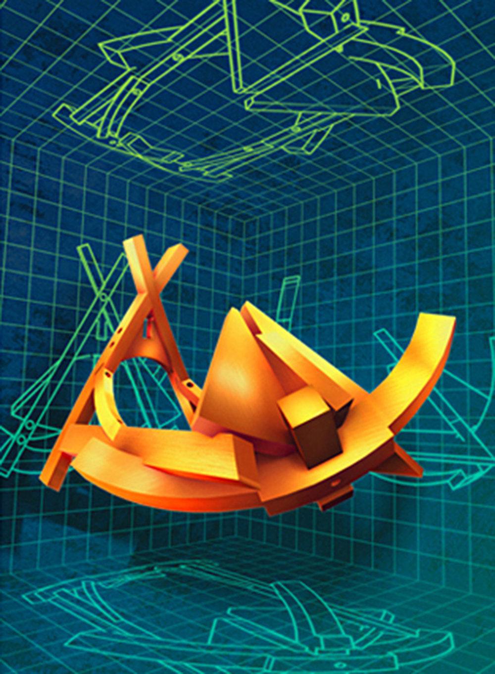 Embarkation, Three Rivers, 2006