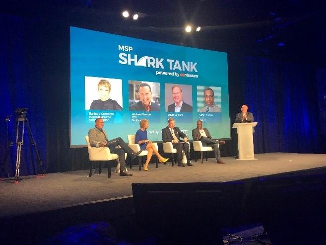 shark tank panel nav18.jpg