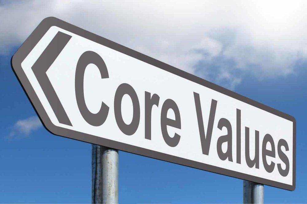 core-values.jpg