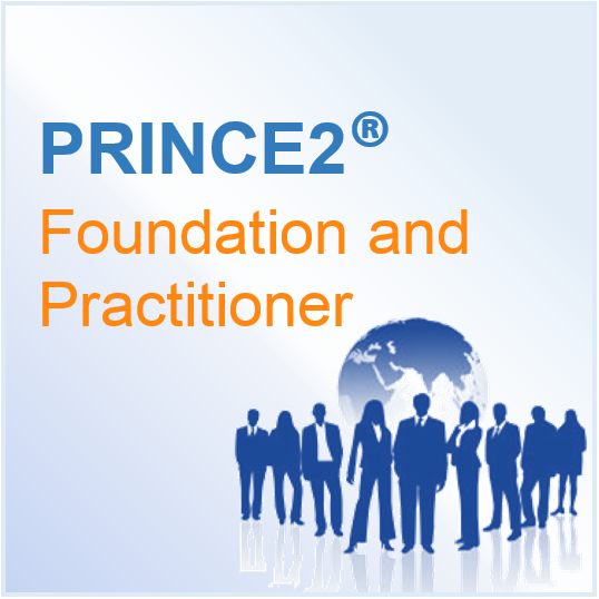 prince2_foundation_and_practitioner-90x90.png
