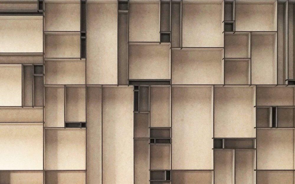 frontal detail 1.jpg
