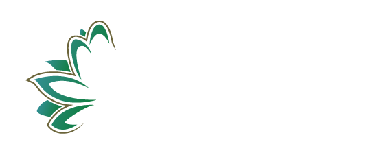 Intentional Yoga