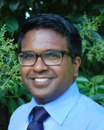 Dr. Abraham Headshot.jpg
