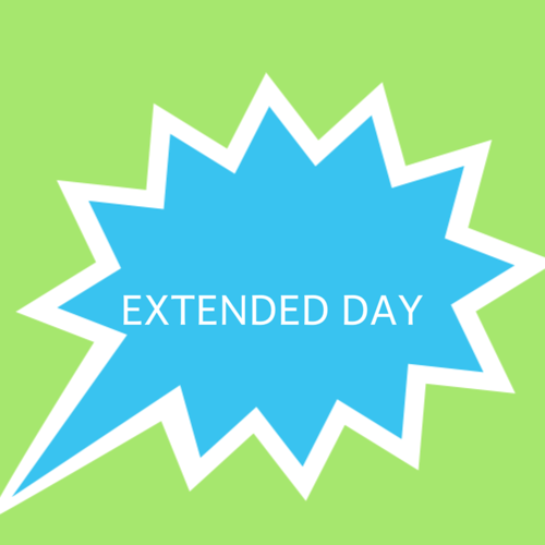 EXTENDED DAY.png
