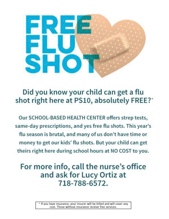 Free FLU SHOT USE ME_1024.jpg
