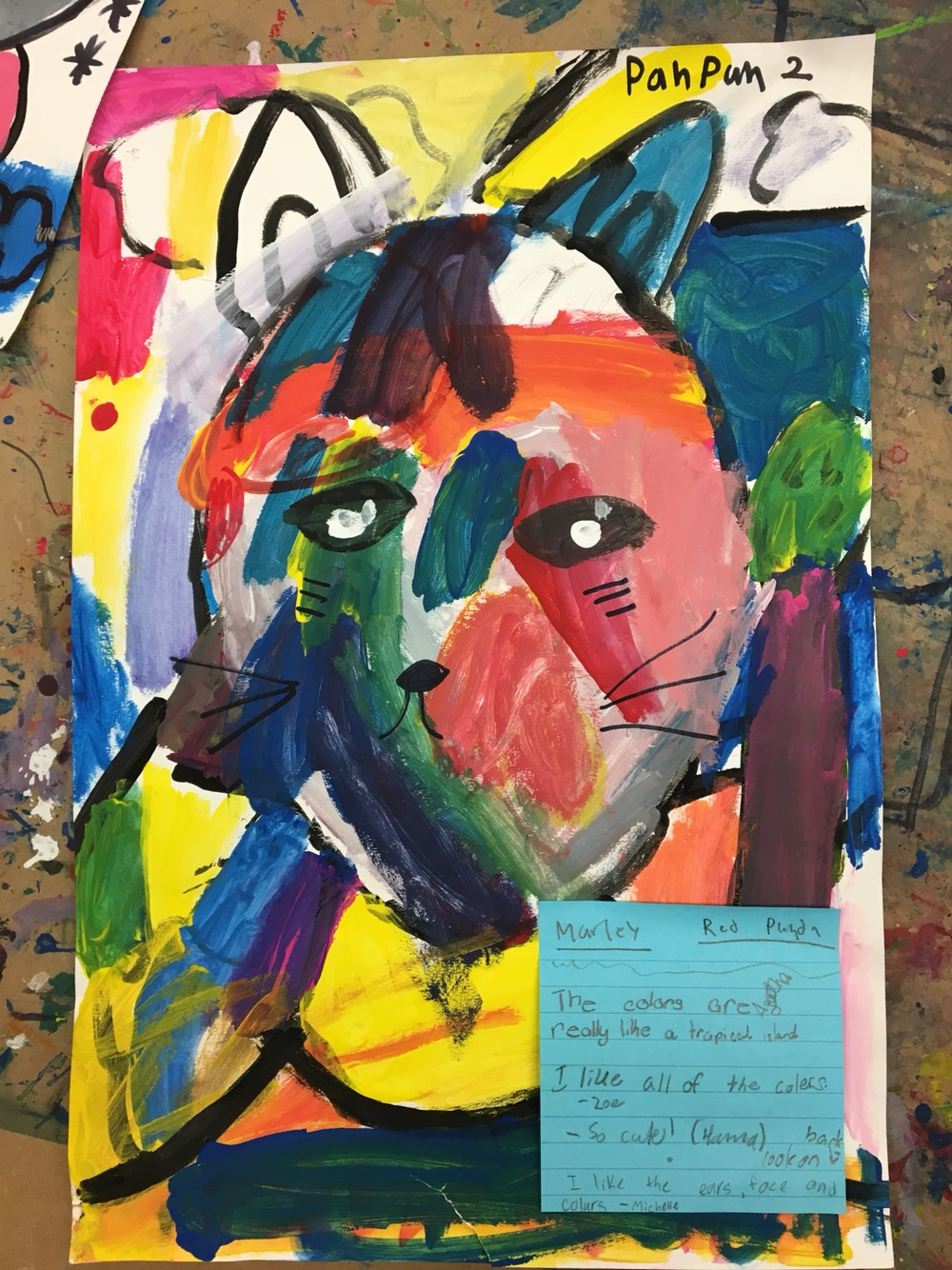 Painting+ copy 3.jpg