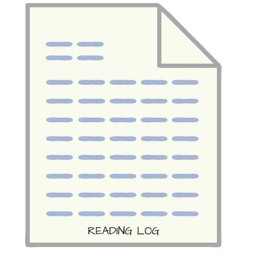 reading+log+2019.jpg