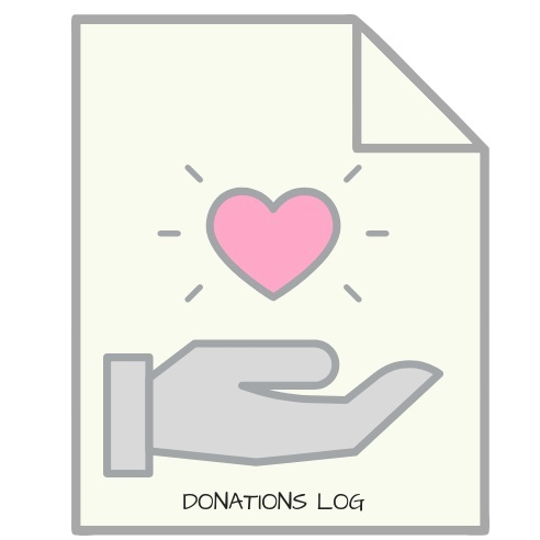DONATIONS%2BLOG.jpg