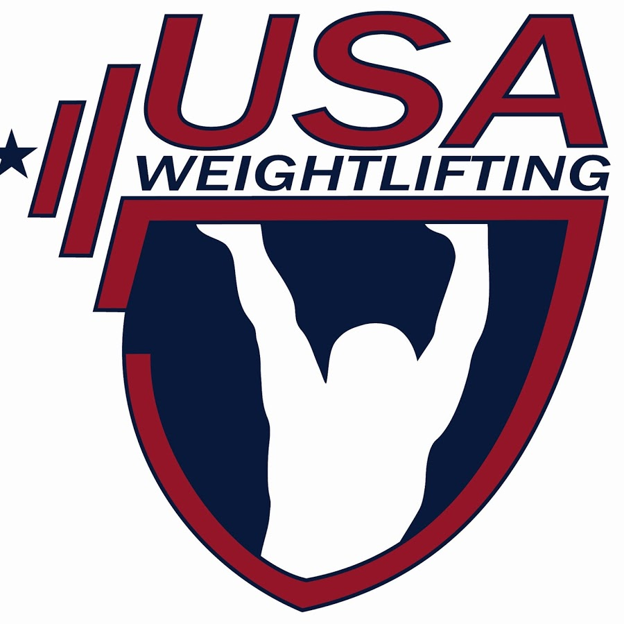 usa weightlifting logo.jpg