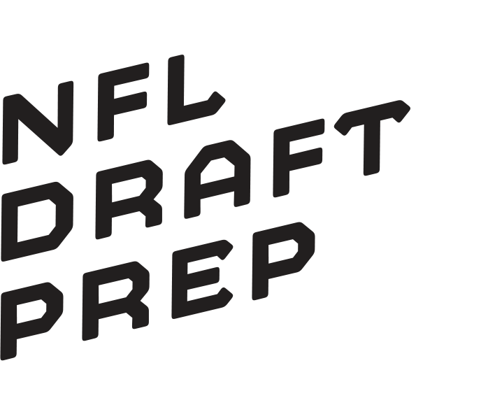 athlete-inc-NFL-Draft-Prep-2.jpg