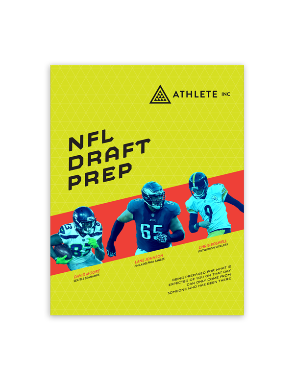 Athlete-Inc-NFL-Draft-Prep-brochure2.png