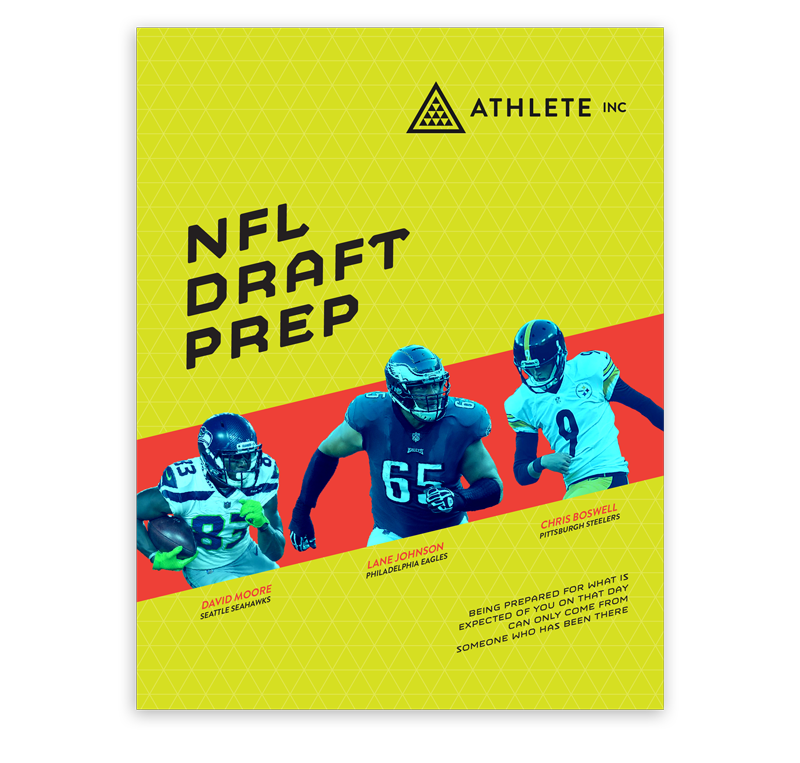 Athlete-Inc-NFL-Draft-Prep-brochure3.png