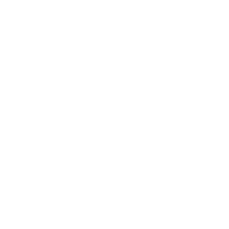 Athlete Inc.