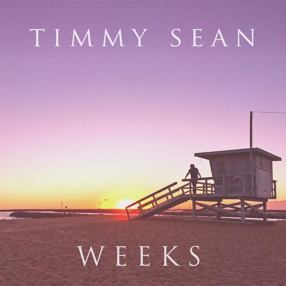Weeks (2017)