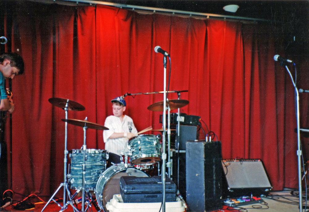 Drumming-With-Ed.jpg