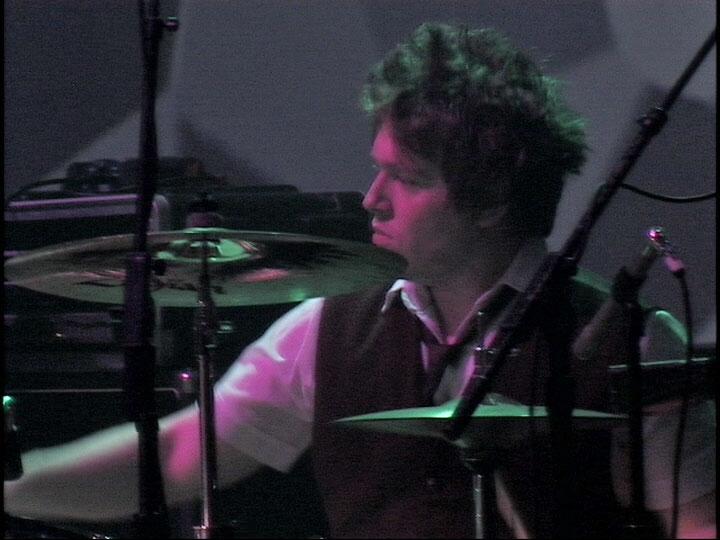 2007 drumming Mahoney Brothers.jpg