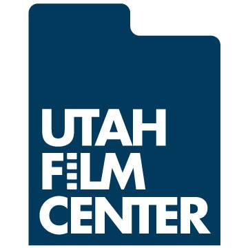 Utah Film Center logo.jpg