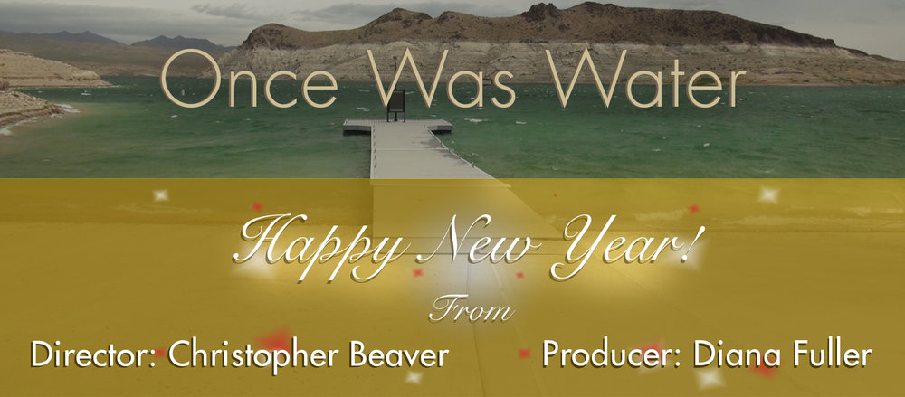 Title Image Dr& Pr New Years.jpg